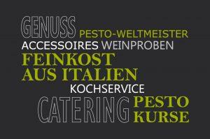La Fattoria Stuttgart