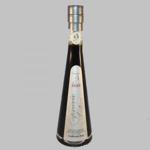 Capriccio Antico 250 ml Antica Acetaia Dodi