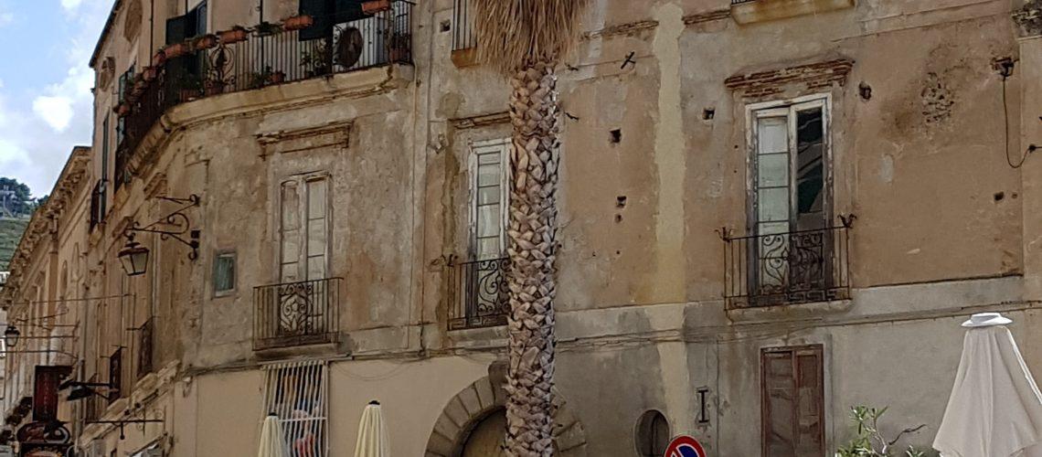 Tropea - Kleinod Kalabriens
