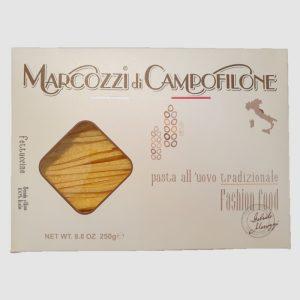 Fettuccine di Campofilone