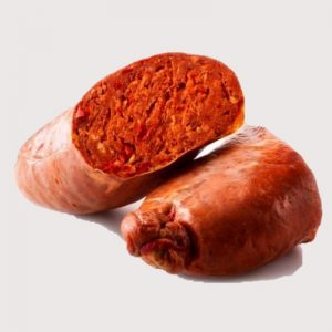Nduja di Spilinga
