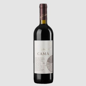 CAMA Marche Sangiovese IGT
