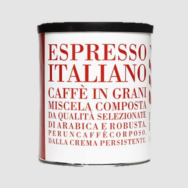 Espresso Italiano