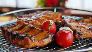 Barbecue_Grillen